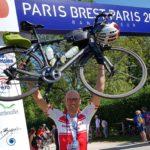 Paris-Brest-Paris 2019 er-fahren